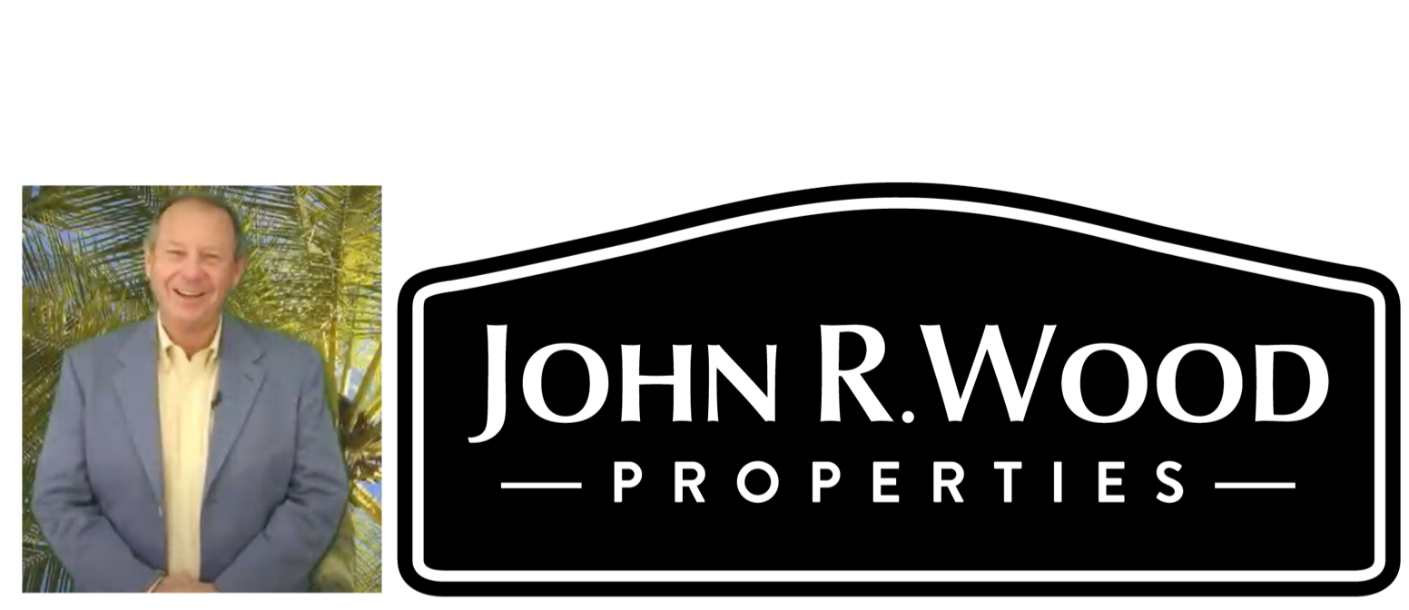 Dave  Tate - John R. Wood Properties, Marco Island Office,:  Florida Real Estate Dave  Tate - John R. Wood Properties, Marco Island Office,